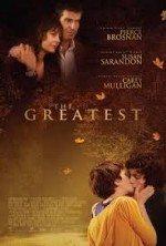 En İyisi / The Greatest