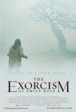 Şeytan Çarpması / The Exorcism