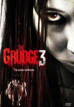 Garez 3 / The Grudge 3