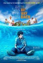 Geri Dönüş Yolu / The Way Way Back