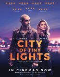 Küçük Işıklar Şehri / City of Tiny Lights