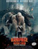 Rampage Büyük Yıkım